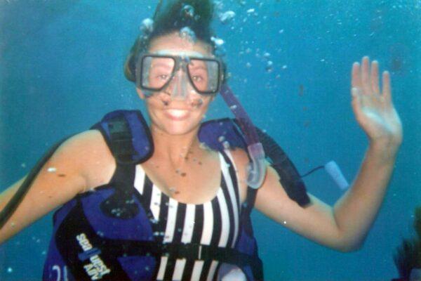 Barrier-reef-diving