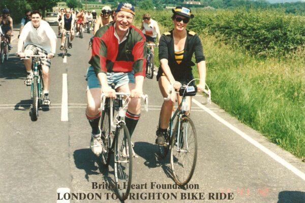 Bike-1998