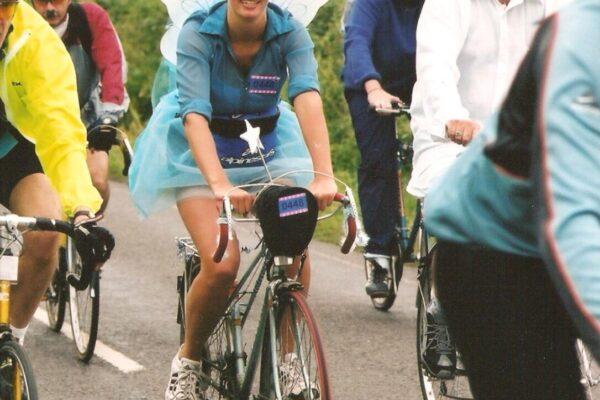 Bike-2001