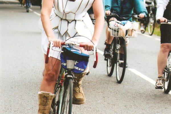 Bike-2004