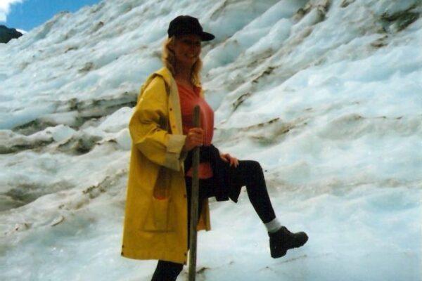 Fox-glacier-NZ