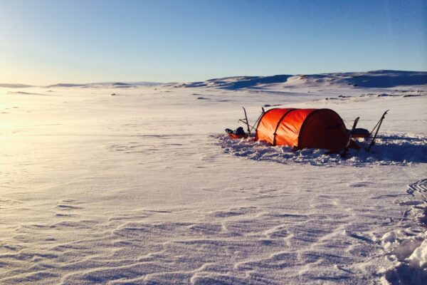 Hardangervidda-Crossing-Norway-1