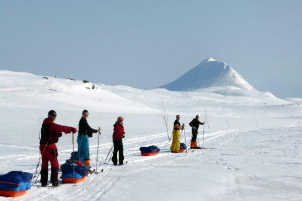 Hardangervidda-Crossing-Norway-2-scaled