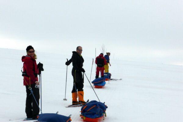 Hardangervidda-Crossing-Norway-3