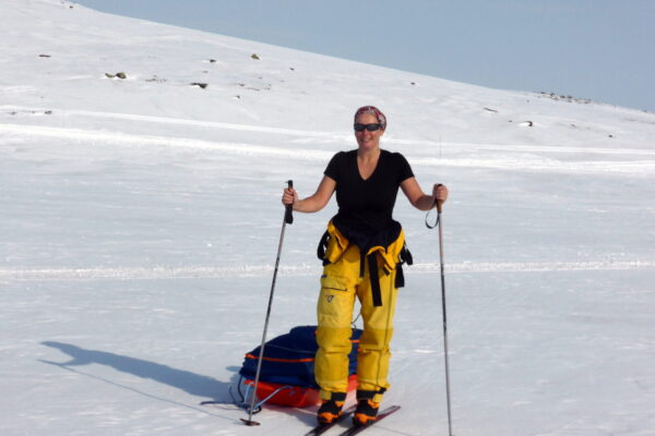 Hardangervidda-Crossing-Norway-4-scaled