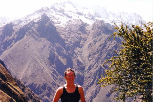 Inca-Trail-top-of-dead-womans-pass