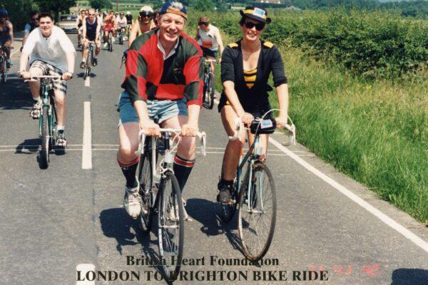 L-to-B-bike-ride