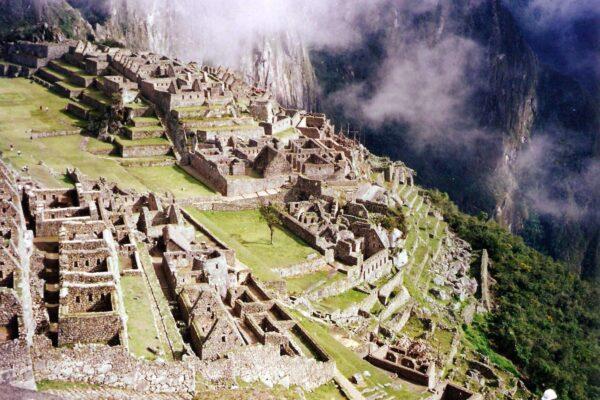 Macchu-Picchu-full-glory