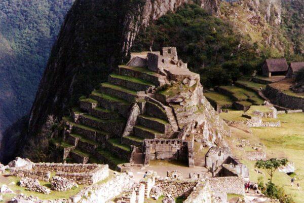 Macchu-Picchu-landscape