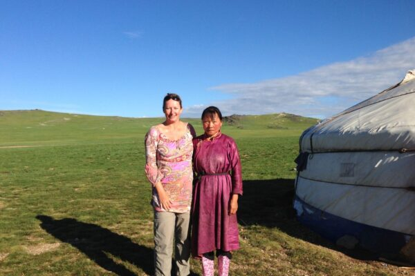 Mongolia-scaled
