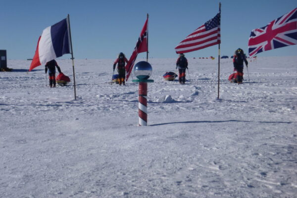 News-arriving-at-the-South-Pole-3-scaled