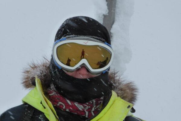 Paula-full-face-ski-mask-Hi-Res-scaled