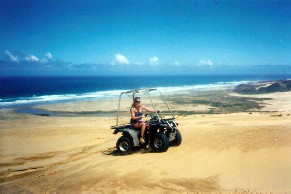 Quad-buggy-Cape-Reinga