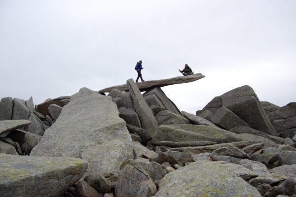 Snowdonia-3-scaled