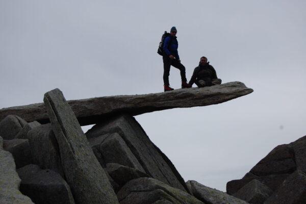 Snowdonia-4-scaled