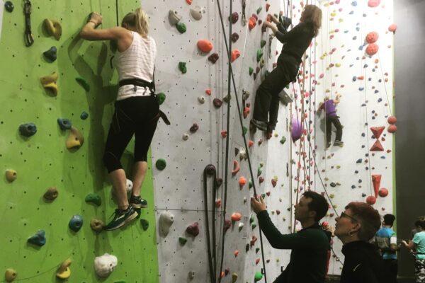 Snowdonia-Climbing-wall-photo