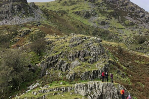 Snowdonia-Sept-2019-with-EC-scaled
