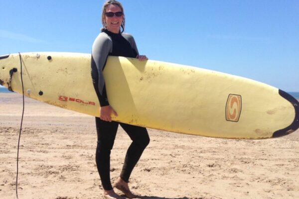 Surfing-in-Devon-scaled