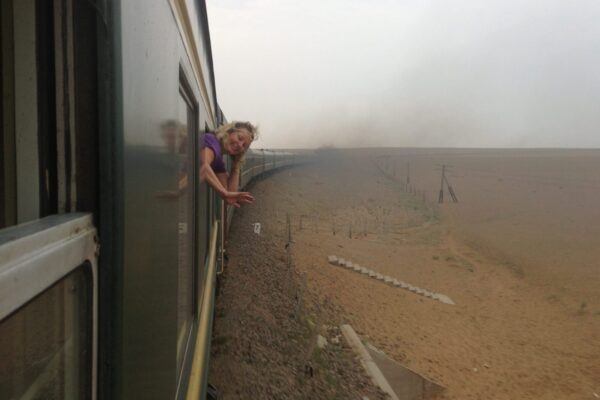 Trans-Siberian-railway-scaled