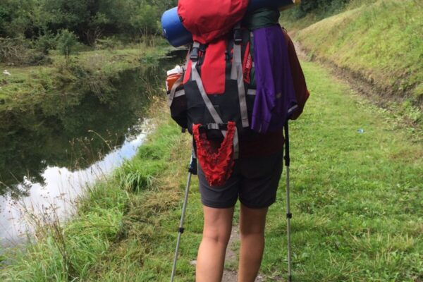 Walking-across-Ireland-scaled