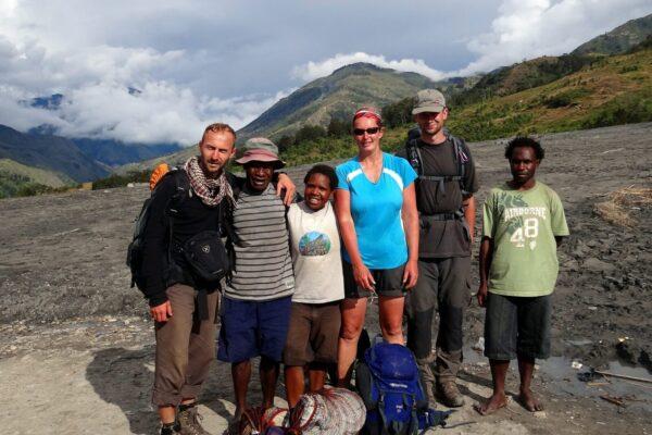 West-Papua-trek-11-scaled
