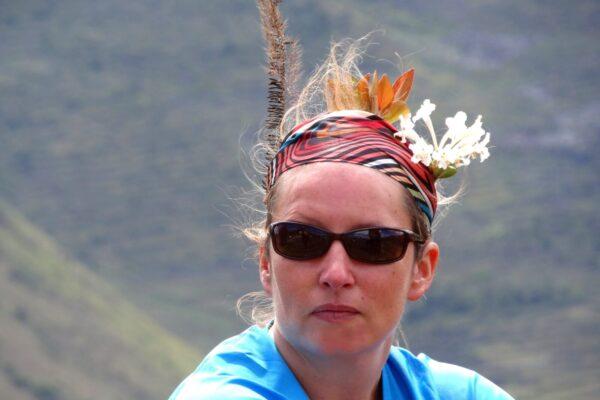 West-Papua-trek-7-scaled