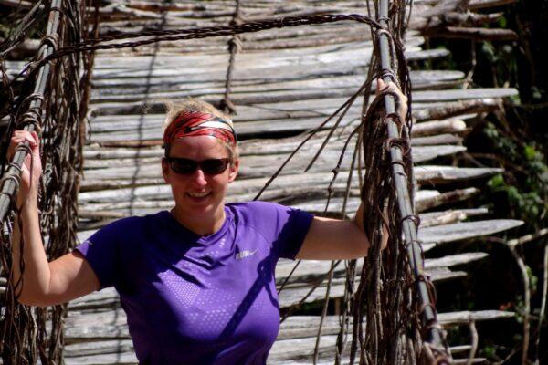 West-Papua-trek-9-scaled